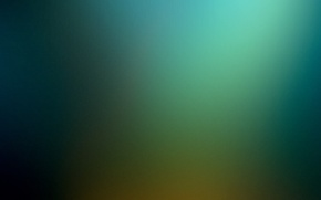 Picture color, background, colors, hd backgrounds texture
