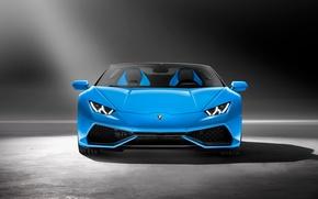 Picture Lamborghini, Lamborghini, 2015, Huracan, hurakan