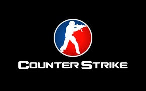 Picture image, contra, mp5, counter strike