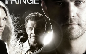 Picture the series, Face, black and white photo, Movies, the main actors of the series, look ...