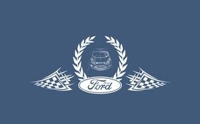 Picture car Wallpaper, ford fiesta, Wallpaper ford, Wallpaper cars, Wallpaper ford fiesta, Ford Fiesta