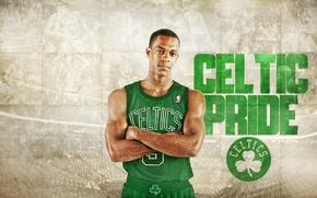 Picture Basketball, Boston, Boston, NBA, Celtics, Rajon Rondo, The Celtics, Rajon Rondo