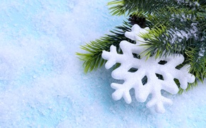 Picture snow, snowflakes, New year, new year, snow, Merry Christmas, Merry Christmas, snowflake