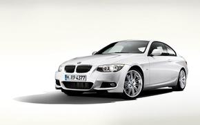 Picture bmw, BMW, car, Beha