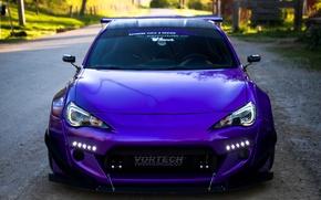 Picture Subaru, Toyota, Rocket Bunny, Scion, Energo5