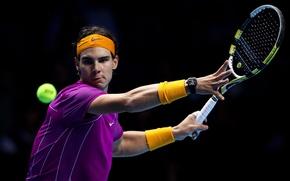 Wallpaper tennis, Spain, Rafael Nadal, still