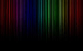 Picture color, texture, colours