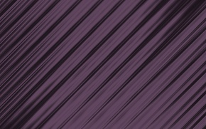 Picture color, light, background, abstraction, strip, line