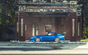 Picture car, 240z, datsun, fairlady