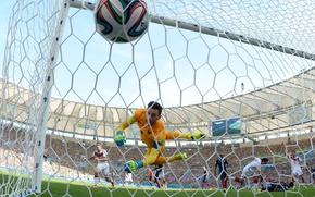 Picture France, Germany, Football, Brazil, Germany, France, Football, Sport, Player, Goal, Brasil, FIFA, FIFA, Player, Hugo …