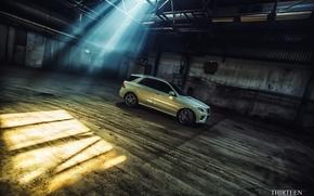 Picture Mercedes-Benz, light, ML350, side, AMG, photography, Thirteen, photographer, auto, machine, auto, photographer