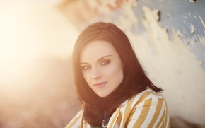 Picture Amy Macdonald, Amy MacDonald, Life In A Beautiful Light
