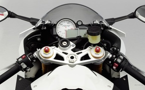 Picture Moto, BMW, motorcycle, Sport, motorbike, S1000RR2012, S1000RR