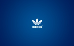 Wallpaper sport, clothing, Adidas, mark