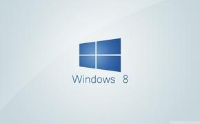 Picture Wallpaper, windows, windows 8, original, standard