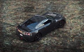 Picture Cars, Nissan GTR, NFS Hot Pursuit 2010, Ceej