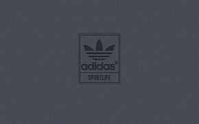 Picture sport, adidas, life