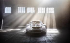 Picture sport, BMW, BMW, GT3, Sport, 205, F13
