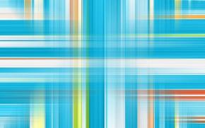 Picture line, strip, blue, Wallpaper, texture