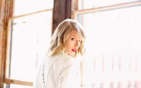 Picture album, Taylor Swift, photoshoot, 1989