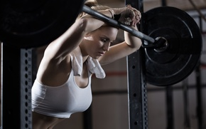 Wallpaper gym, fatigue, physical activity, tiredness