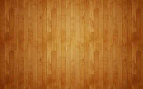 Picture wood, pattern, floor, shades of Brown