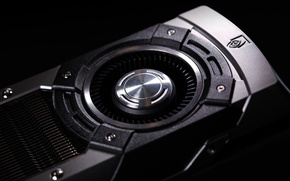 Picture nVidia, GTX, GeForce, Games, Wallpaper, GPU, GeForce GTX Titan, Computer, Titan, Video, Personal, Card, Personal …