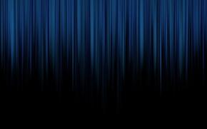 Picture line, strip, dan wiersema, midnight