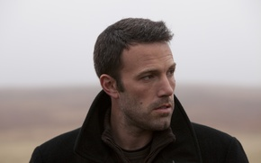 Picture actor, Ben Affleck, To the Wonder, The miracle, Ben Affleck