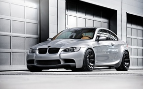 Picture BMW, coupe, BMW, E92