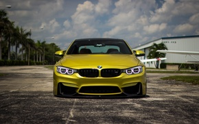 Picture BMW, Forged, Wheels, Incurve