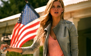 Picture Transformers, Transformers, Age Of Extinction, Nicola Peltz, Age of extinction