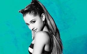 Picture photoshoot, Ariana Grande, Saturday Night Live, Ariana Grande
