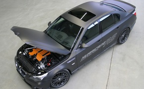 Picture BMW, easy tuning, expensive cars