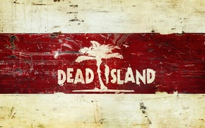 Picture game, games, dead island