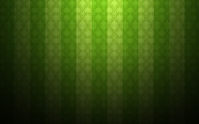Picture background, backgrounds, green texture, texture patterns