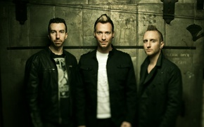 Picture rock, rock, alternative rock, Alternative rock, Thousand Foot Krutch, TFK