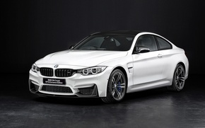 Picture BMW, BMW, Coupe, F82, 2015, M Performance