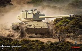 Picture tank, USA, USA, tanks, WoT, World of tanks, tank, World of Tanks, tanks, Wargaming.Net, BigWorld, ...