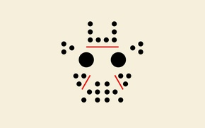 Wallpaper style, pattern, lines, point, minimalism, circles, lines, pattern, style, jason, dots, minimalism, mask, circles, mask, ...