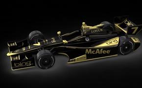 Picture car, Lotus, race, speed, Bing, Formula E, Variety, FIA, Panasonic, Faraday Future, FIA Formula E …