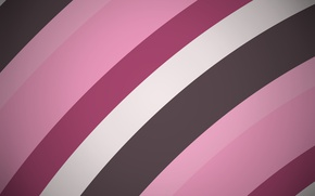 Picture strip, background, pink, texture, texture, Burgundy, color