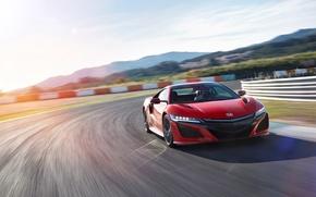 Picture Honda, Honda, Acura, Acura, NSX