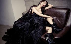 Picture Sexy, Music, Asian, Girls, Kpop, Singer, Korean, Lee Jung Hyun