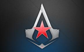 Picture Assassin's Creed, Credo, Assassin