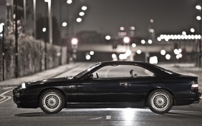 Picture BMW, wallpapers BMW8, BMW8, 8