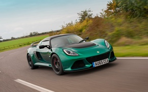 Picture coupe, Lotus, Lotus, Coupe, Requires, Sport, Exige