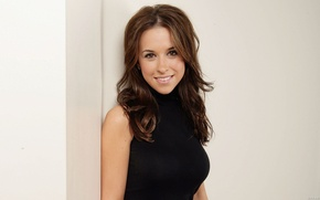Picture actress, Lacey, Chabert, Chabert, Lacey
