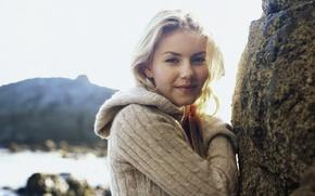 Picture photo, Elisha Cuthbert, actress, Elisha Cuthbert