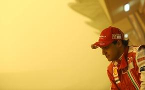 Picture formula 1, ferrari, Felipe Massa, felipe massa